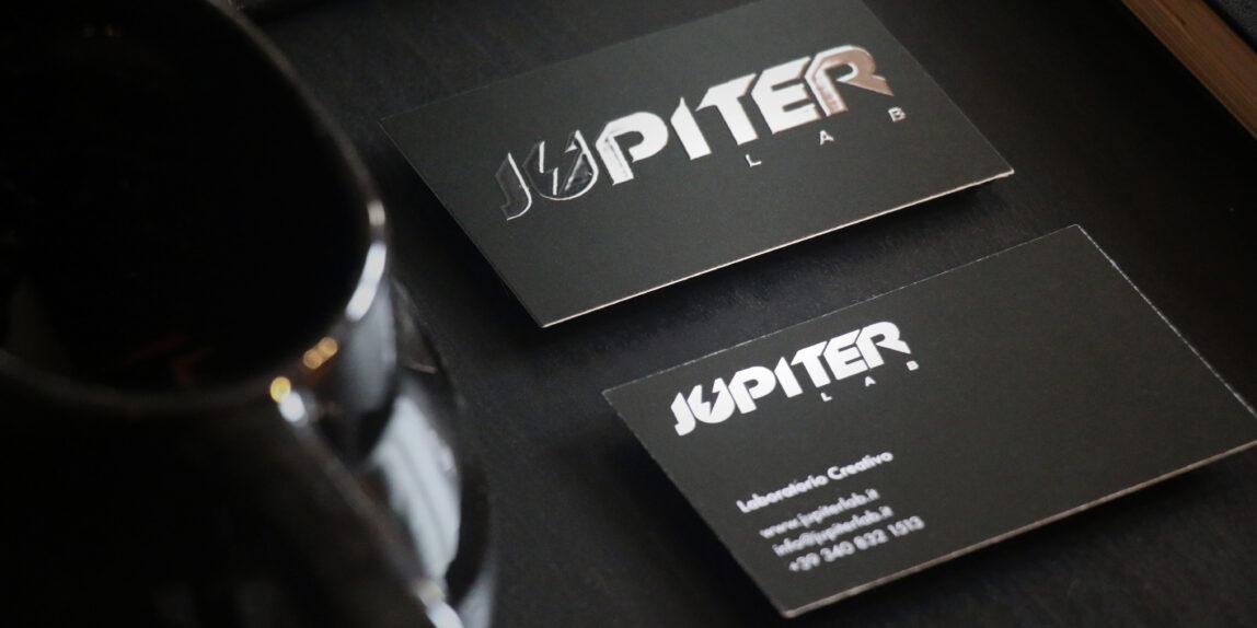 Jupiter Lab